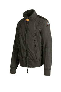 Parajumpers WINDBREAKER CELSIUS-Jackets-Parajumpers-Classic fashion CF13