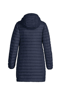 Parajumpers PUFFER COAT FOR WOMAN-Jackets-Parajumpers-Classic fashion CF13