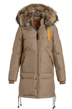 Load image into Gallery viewer, Parajumpers Long Bear Jacket-Jackets-Classic fashion CF13-S-Cappucino-Classic fashion CF13