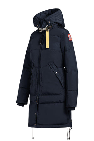 Parajumpers Long Bear Base-Jacket-Parajumpers-Classic fashion CF13