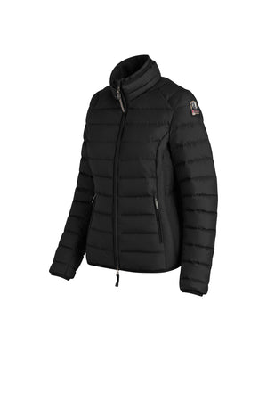 Women Parajumpers Geena Jacket