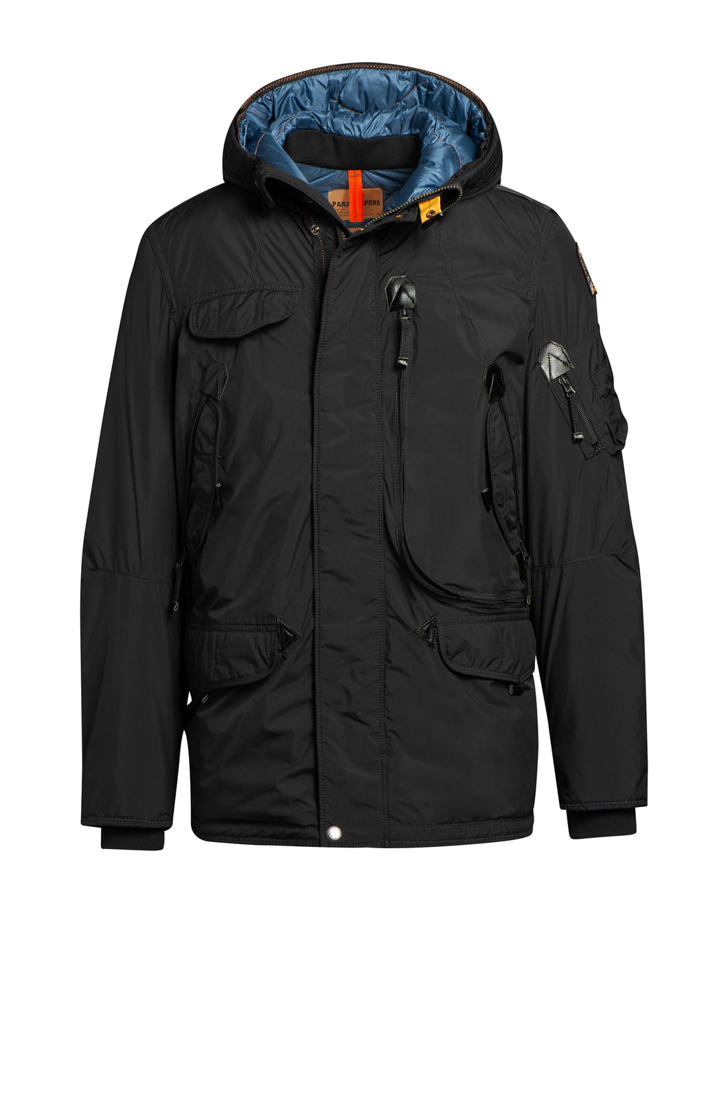 Parajumpers MASTERPIECE RIGHT HAND LIGHT F.F.