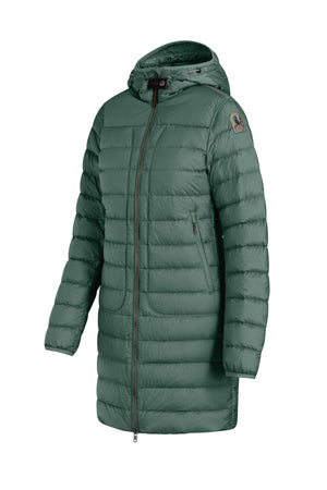 Parajumpers BETHANY PUFFER JACKETS FOR WOMAN
