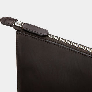 Berkeley Luton Laptop Sleeve
