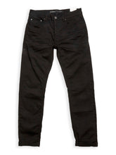 Load image into Gallery viewer, Gabba - JONES K1911 BLACK JEANS