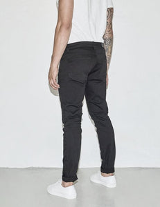 Gabba - JONES BLACK JEANS