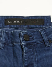 Load image into Gallery viewer, Gabba  - REY K3289 JEANS