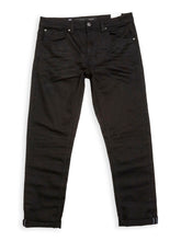 Load image into Gallery viewer, Gabba - NICO BLACK NIGHT JEANS