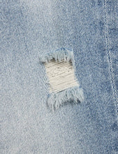 Load image into Gallery viewer, Gabba - IKI K3425 LT. JEANS