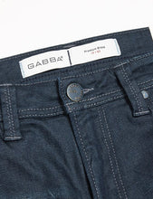 Load image into Gallery viewer, Gabba - NICO K3362 JEANS