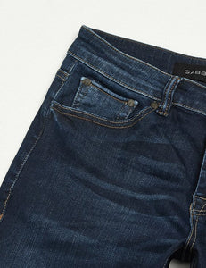 Gabba - JONES DARK BLUE JEANS
