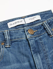 Load image into Gallery viewer, Gabba - JONES K3448 JEANS