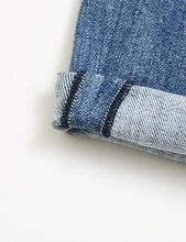 Load image into Gallery viewer, Gabba - JONES K3412 JEANS