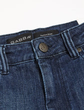 Load image into Gallery viewer, Gabba - JONES K3412 DK. JEANS