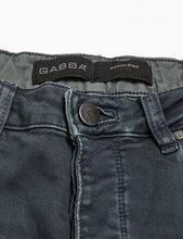 Load image into Gallery viewer, Gabba - REY K3521 RIO JEANS
