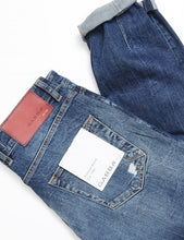 Load image into Gallery viewer, Gabba - ALEX K3687 LE JEANS