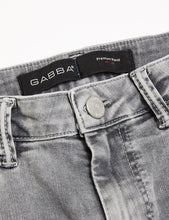 Load image into Gallery viewer, Gabba - JONES K3645 JEANS