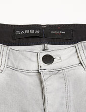 Load image into Gallery viewer, Gabba - REY K3669 PABLO JEANS