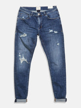 Load image into Gallery viewer, GABBA - IKI K3939 JEANS