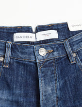Load image into Gallery viewer, GABBA - ANKER SHORTS K3916
