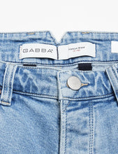 Load image into Gallery viewer, GABBA - ANKER SHORTS K4064