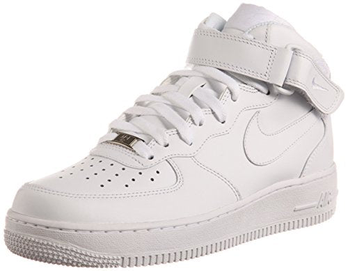 Nike Air Force 1 Mid'07 315123-111