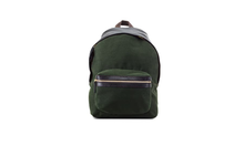 Load image into Gallery viewer, Baron Canvas Backpack-Bags-Classic fashion CF13-Classic fashion CF13