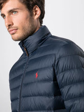 Load image into Gallery viewer, Polo Ralph Lauren Packable Quilted Down Coat-Jacket-Ralph Lauren-Classic fashion CF13