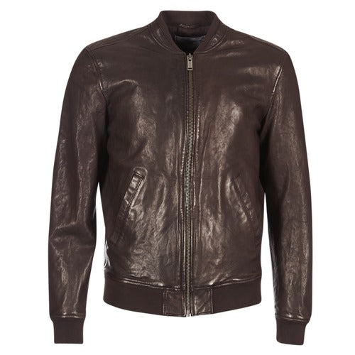Chevignon TED VEGETAL-Jackets-Chevignon-Classic fashion CF13