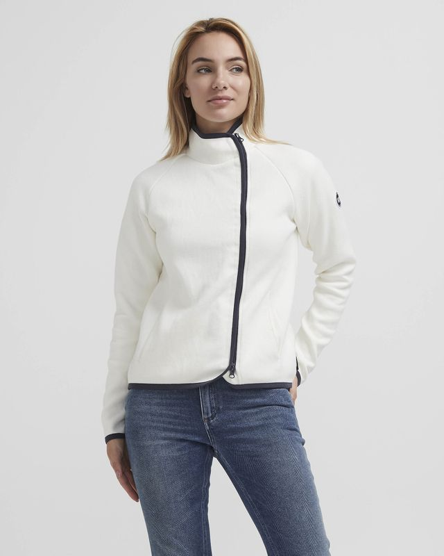 Holebrok Embla Jacket WP