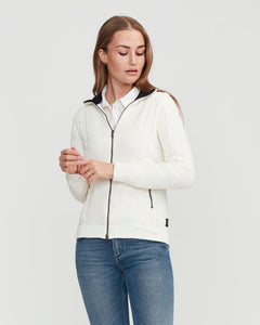 Holebrook Jossan Fullzip WP