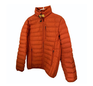 Parajumpers Ugo puffer