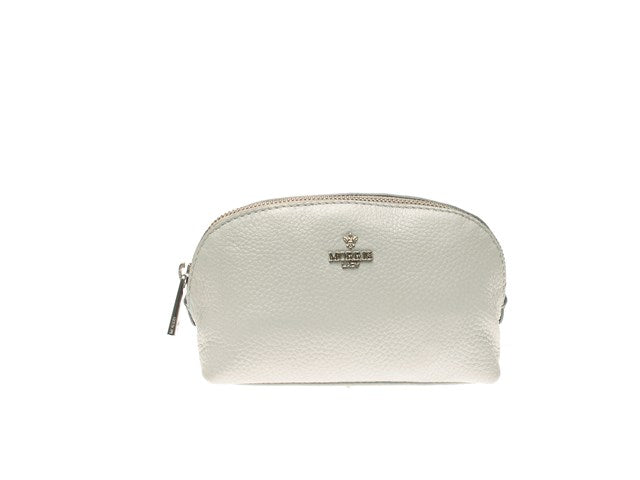 Morris Lauren Makeup Bag-Bags-Classic fashion CF13-Grey-Classic fashion CF13