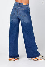 Load image into Gallery viewer, O-MEH' WIDELEG JEANS
