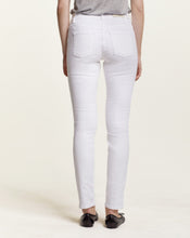 Load image into Gallery viewer, Morris Stockholm - Monroe Jeans
