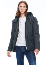 Load image into Gallery viewer, Moose Knuckles - MILLSTREAM JACKET/ NO-FUR