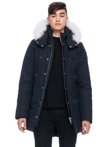Moose Knuckles - STIRLING PARKA