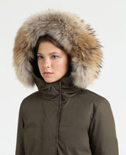 Load image into Gallery viewer, Woolrich Tiffany Parka-Jacket-Woolrich-Classic fashion CF13