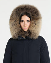 Load image into Gallery viewer, Woolrich W'S Luxury Boulder Coat-Jacket-Woolrich-Classic fashion CF13