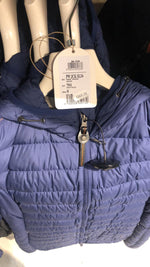 Women Parajumpers Irene Jacket