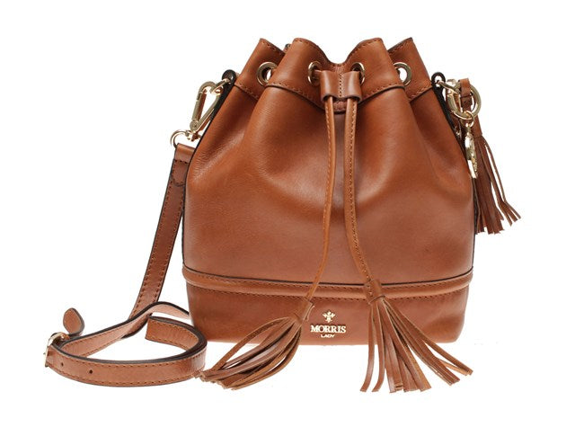 Morris Loretta Crossbody Bag-Bags-Classic fashion CF13-Classic fashion CF13