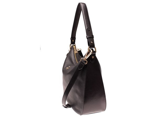 Morris Anne Handbag-Bags-Classic fashion CF13-Classic fashion CF13