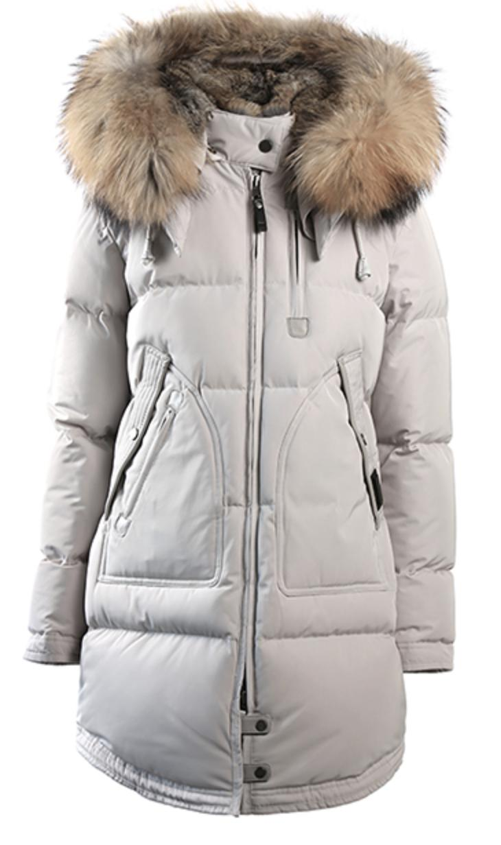Cedrico MONET ARCTIC WHITE-Classic fashion CF13-XS-Arctic White-Classic fashion CF13