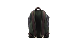 Baron Canvas Backpack-Bags-Classic fashion CF13-Classic fashion CF13