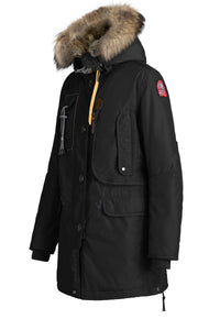 Parajumpers Kodiak Parka Jacket-Jackets-Classic fashion CF13-Classic fashion CF13