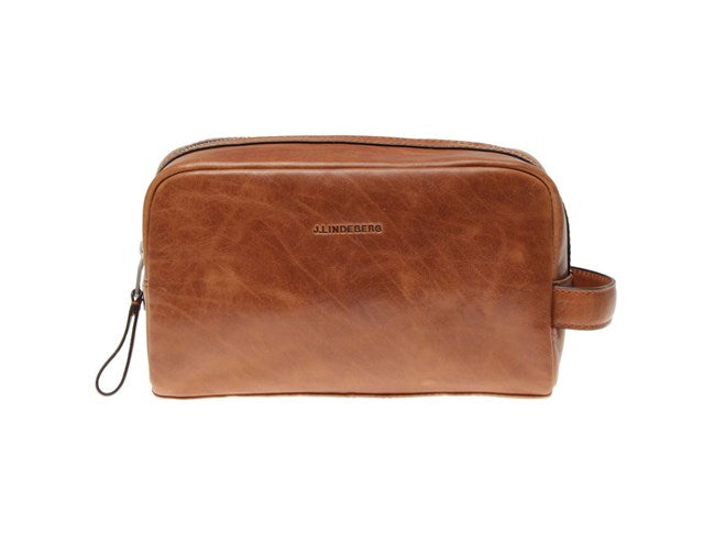 J. Lindeberg Wash Bag-Bags-Classic fashion CF13-Classic fashion CF13