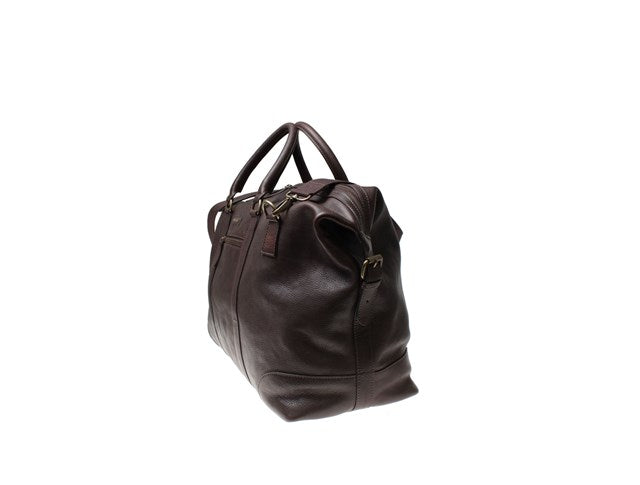 Morris Clark Weekend Bag-Bags-Classic fashion CF13-Classic fashion CF13