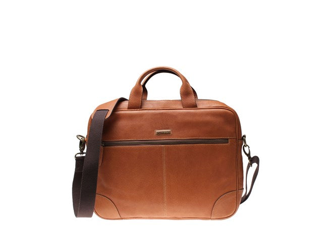 Morris Lawrence Male Computer Bag-Bags-Classic fashion CF13-Classic fashion CF13