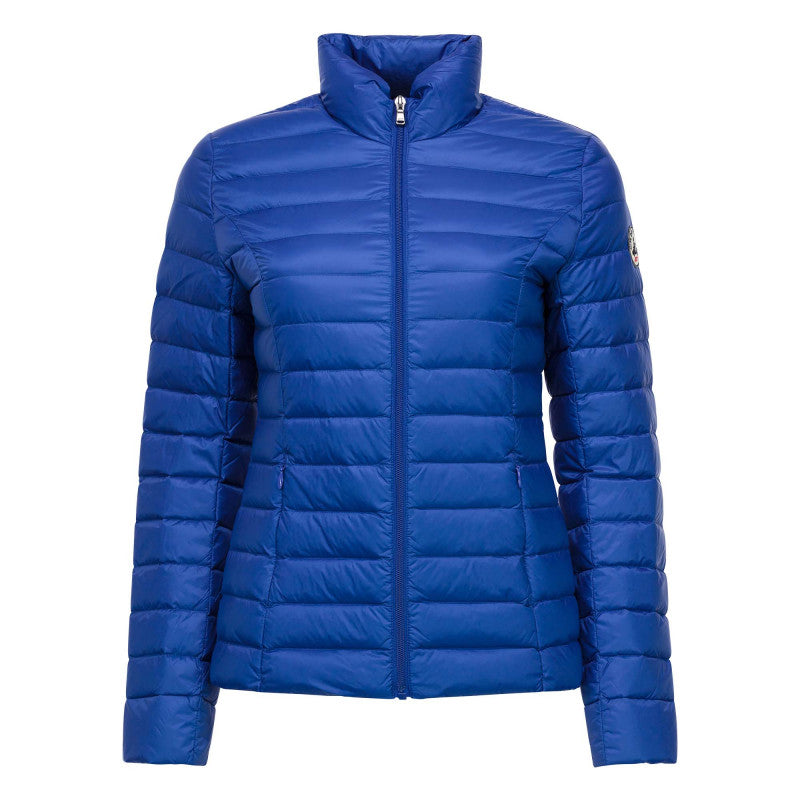 Down Jacket Woman ROSE GOYAVE CHA BASIC
