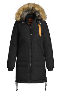 Parajumpers Long Bear Eco Jacket-Jackets-Classic fashion CF13-Classic fashion CF13
